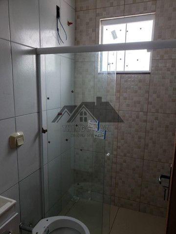 Linda casa com piscina - Foto 4