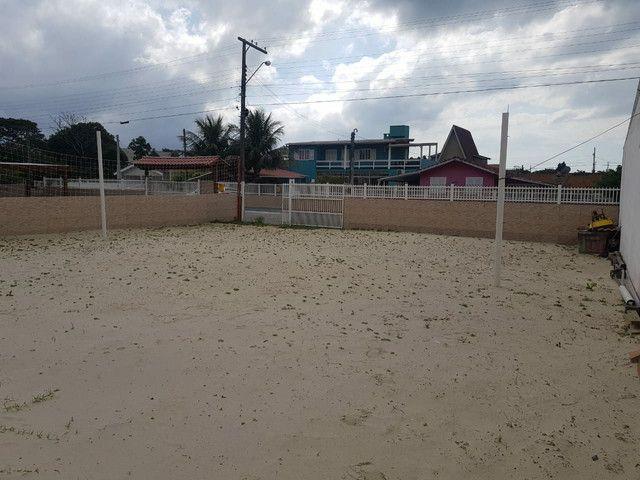 Casa Temporada  Praia do SONHO 200mts da Praia c/Net e SKY - Foto 11