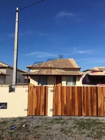 Casa com financiamento próprio sem burocracia - Foto 3