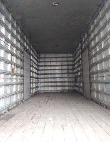 Caminhão Vw 13.190 - Foto 6