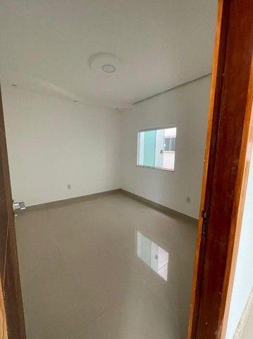Apartamento ou Prédio completo 3 quartos - Foto 10