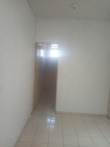 Apartamento * - Foto 2