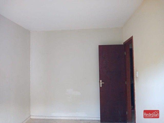 Casa à venda com 3 dormitórios em Santa rosa, Barra mansa cod:17217 - Foto 14