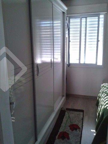 Casa de condomínio à venda com 2 dormitórios em Hípica, Porto alegre cod:157754 - Foto 11