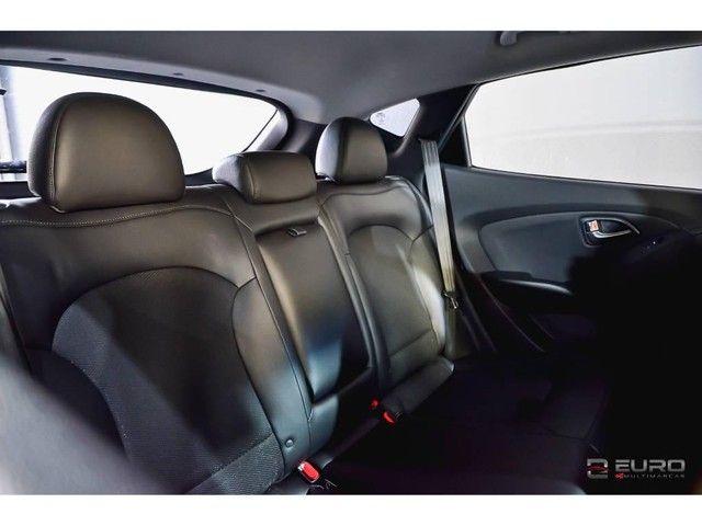 Hyundai ix35 2.0 AUT - Foto 14