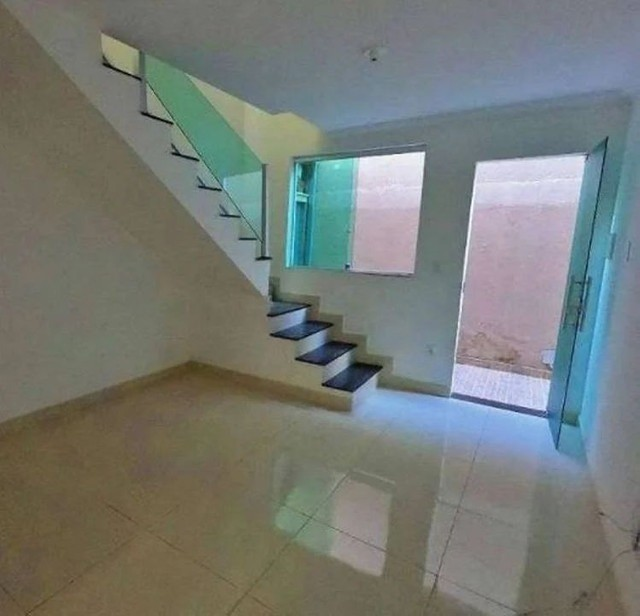 Pereira * Sua casa no Floramar. - Foto 11