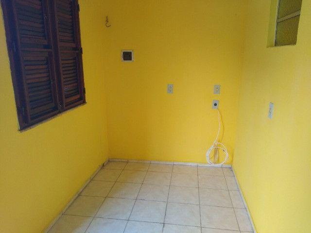 ( Cod: 1003) Rua São Gonçalo do Amarante, 93 ? Montese - Foto 2