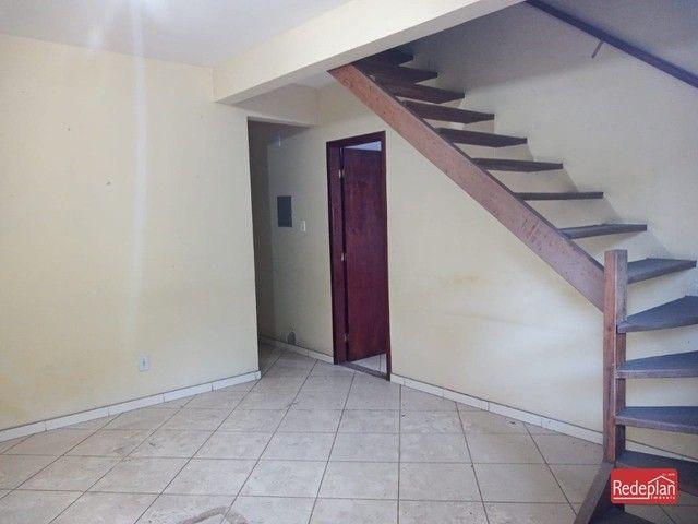 Casa à venda com 3 dormitórios em Santa rosa, Barra mansa cod:17217 - Foto 6
