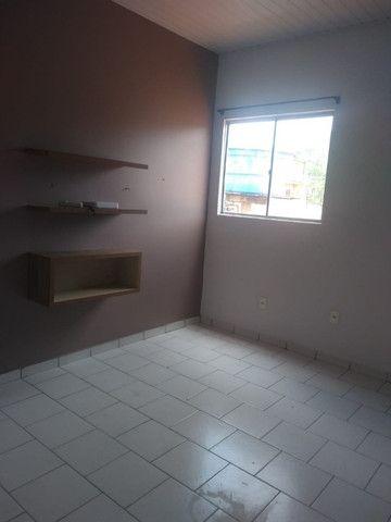 Vende-se Sobrado comercial e residencial na Rua G União - Foto 10
