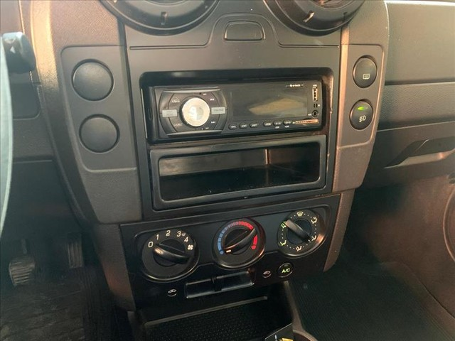 Ford Ecosport 1.6 Xls 8v - Foto 7
