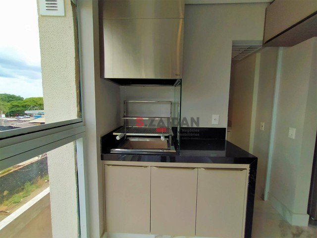 Apartamento com 2 dormitórios à venda, 92 m² por R$ 640.000,00 - Alto - Piracicaba/SP - Foto 9