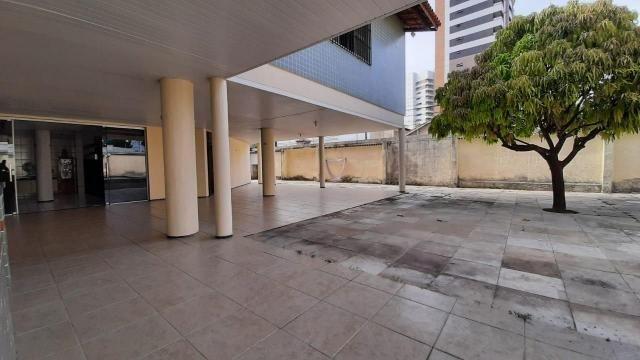 Casa Duplex no Bairro Guararapes - Foto 16