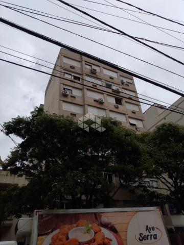 Apartamento à venda com 1 dormitórios em Cidade baixa, Porto alegre cod:9932132 - Foto 17