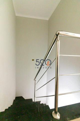 Sobrado com 3 dormitórios à venda, 123 m² por R$ 495.000,00 - Jardim Itu - Porto Alegre/RS - Foto 11