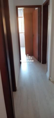 Apartamento à venda com 3 dormitórios em Capoeiras, Florianópolis cod:9915 - Foto 14
