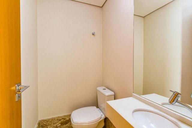 Apartamento à venda com 3 dormitórios em Vila independencia, Piracicaba cod:V41389 - Foto 6