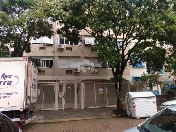 Apartamento à venda com 1 dormitórios em Cidade baixa, Porto alegre cod:9932132 - Foto 18
