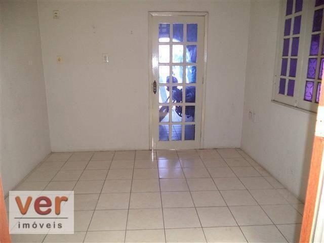 Casa para alugar, 370 m² por R$ 1.500,00/mês - Jacarecanga - Fortaleza/CE - Foto 13