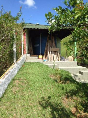 Casa com 5 dormitórios à venda, 400 m² por R$ 1.200.000,00 - Igaratá - Igaratá/SP - Foto 9