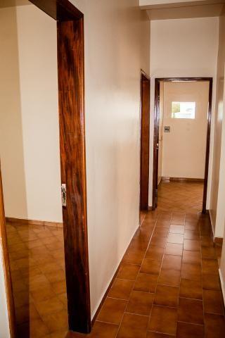 Apartamento para alugar com 3 dormitórios em Jardim paulista, Cuiabá cod:28746 - Foto 8