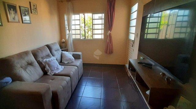 Casa de condomínio à venda com 3 dormitórios cod:BR3CS12742 - Foto 17