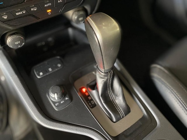 Ford - Ranger Xlt 3.2 (Impecável) - Foto 11