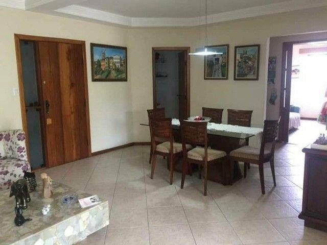 Vendo ou alugo excelente apartamento no bairro Jardim Vitória - Foto 4