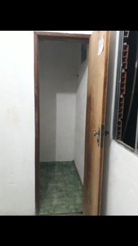 Aluga-se casa em Pontezinha Cabo - Ótima localização - Foto 3
