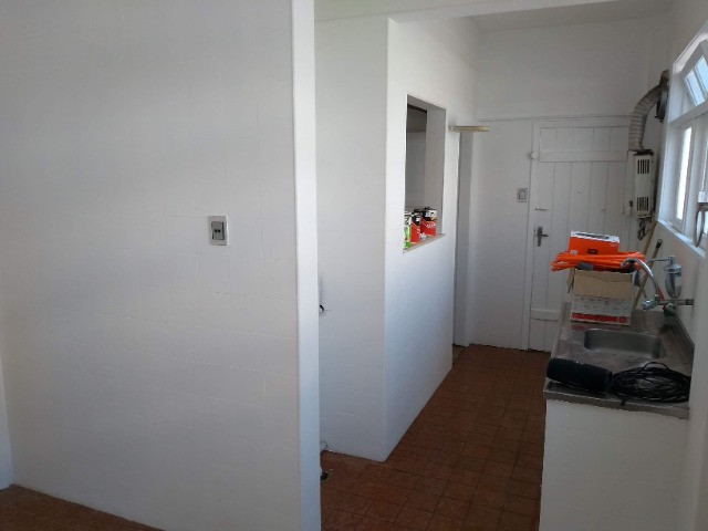 Apartamento no Centro de Volta Redonda - Foto 13