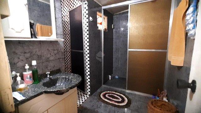 Casa de condomínio à venda com 3 dormitórios cod:BR3CS12742 - Foto 10
