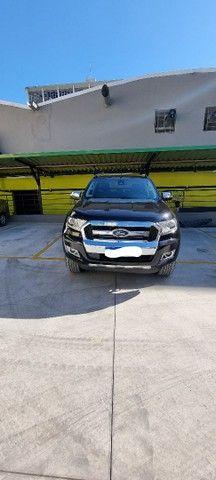 Ford Ranger Limited - Foto 2