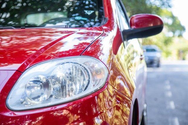 Fiat Palio Attractive 1.0 Evo (Flex) - Foto 15