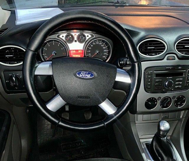 Ford Focus (31)C 9  * - Foto 9
