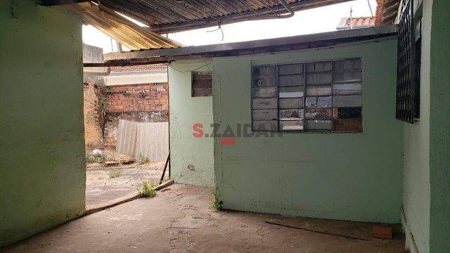 Casa com 2 dormitórios à venda, 55 m² por R$ 138.000,00 - Jardim Noiva da Colina - Piracic - Foto 14