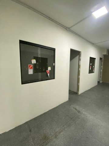 Salas Empresariais - Souza Filho Empresarial - Foto 12