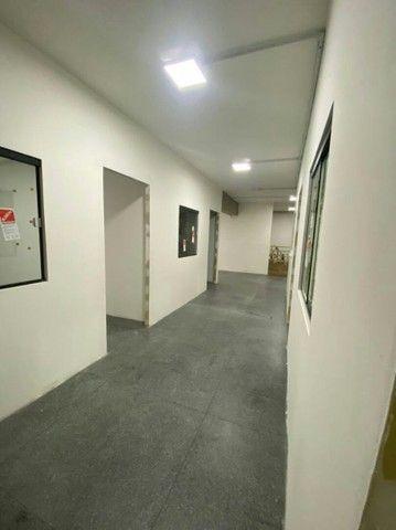 Salas Empresariais - Souza Filho Empresarial - Foto 7