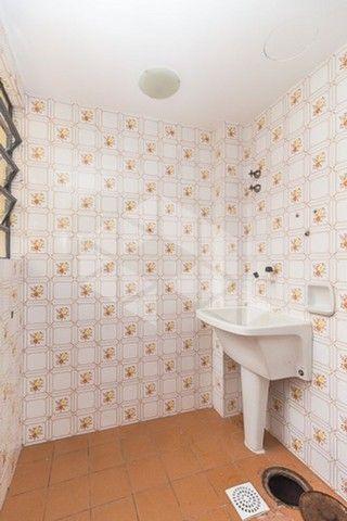 Kitchenette/conjugado para alugar com 1 dormitórios em , cod:I-009274 - Foto 6