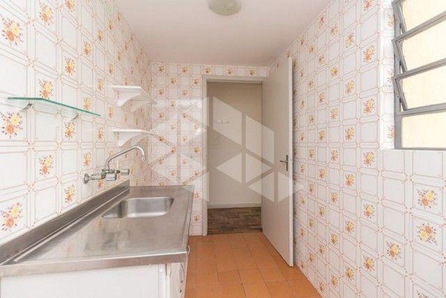 Kitchenette/conjugado para alugar com 1 dormitórios em , cod:I-009274 - Foto 5