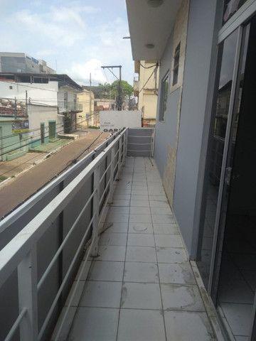Vende-se Sobrado comercial e residencial na Rua G União - Foto 9
