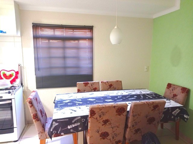 EM - Vende se Casa em Cidade Velha R$ 120.000 - Foto 8
