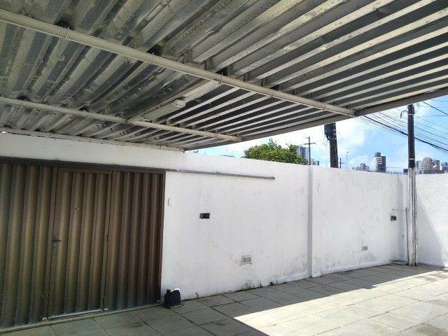 [AL741] Casa na Imbiribeira - Recife/PE - Foto 4