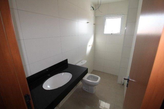 Apartamento no Santa Mônica 3 quartos c/ 1 suite - Foto 11