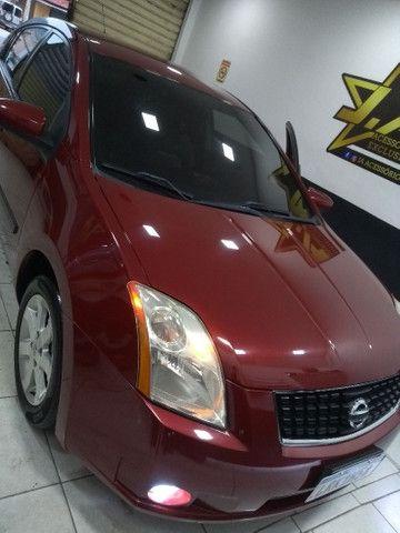 Nissan sentra - Foto 7