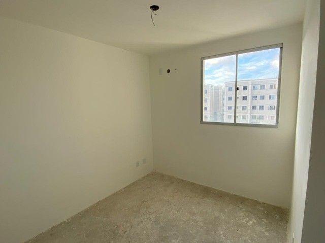 Apartamento para vender, Ernani Sátiro, João Pessoa, PB. Código: 39362 - Foto 9