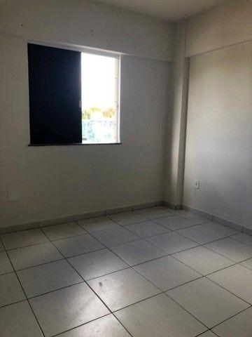 Apartamento em condomínio fechado com infraestrutura completa - Foto 8