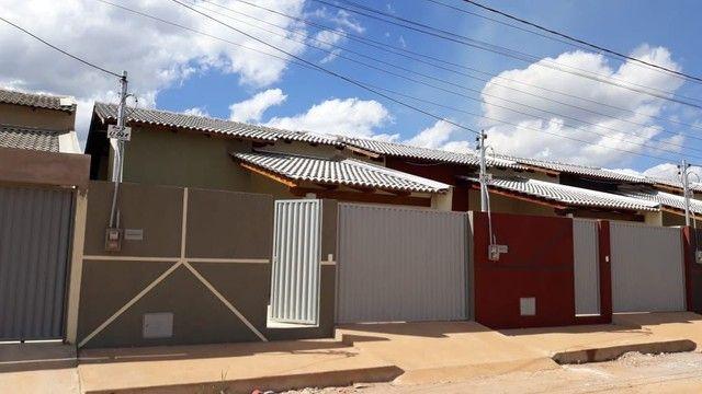 Casas novas - Foto 2