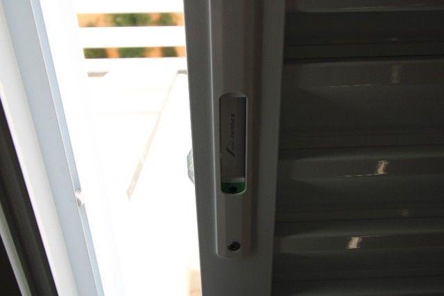 Apartamento no Santa Mônica 3 quartos c/ 1 suite - Foto 9