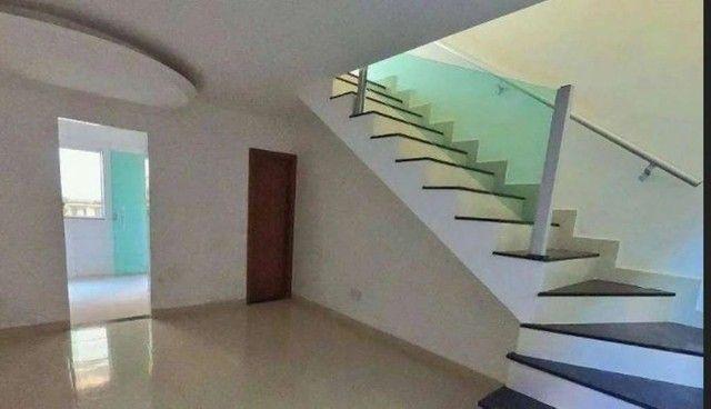Pereira * Sua casa no Floramar. - Foto 3