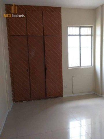 Apartamento com 4 dormitórios à venda, 106 m² por R$ 320.000,00 - Jacarecanga - Fortaleza/ - Foto 4