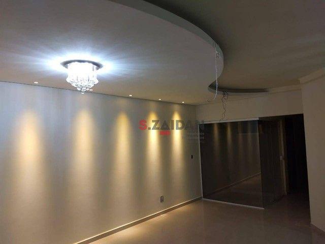 Casa com 3 dormitórios à venda, 170 m² por R$ 510.000,00 - Água Branca - Piracicaba/SP